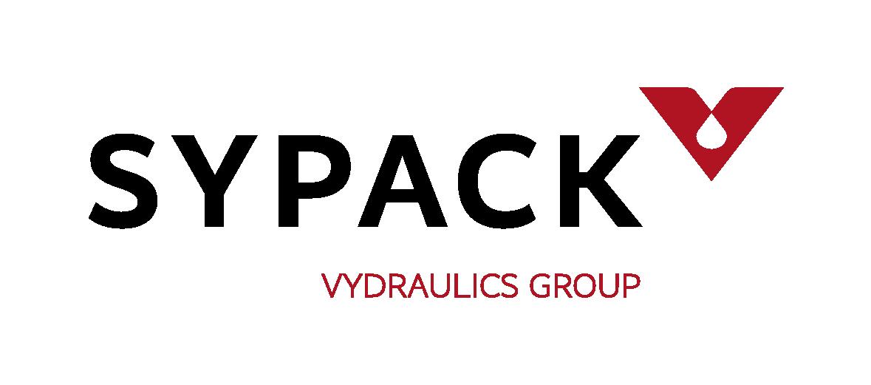 Logo Sypack